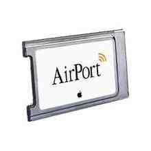 airportcard.jpg