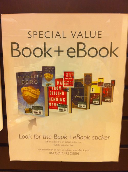 bookebook.jpg