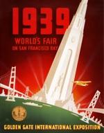 1939WorldsFair.jpg
