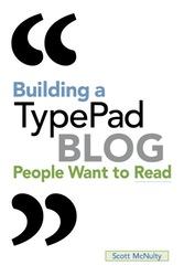 image from blankbaby.typepad.com
