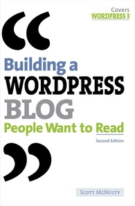 WordPress2e