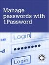 Managepassword
