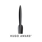 Hugoawards