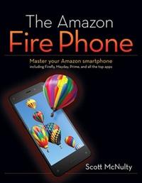 Firephonebook