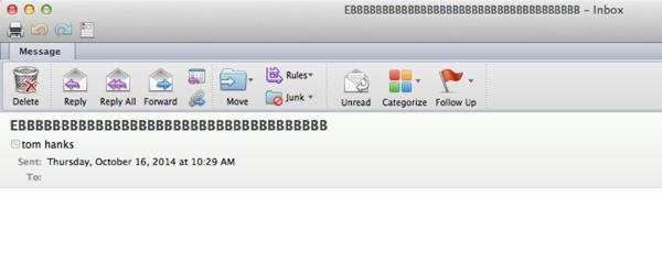 EBBBBBBBBBBBBBBBBBBBBBBBBBBBBBBBBBBBB Inbox