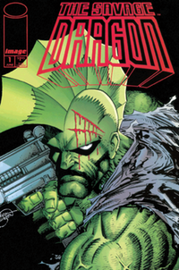 SavageDragon 01 1