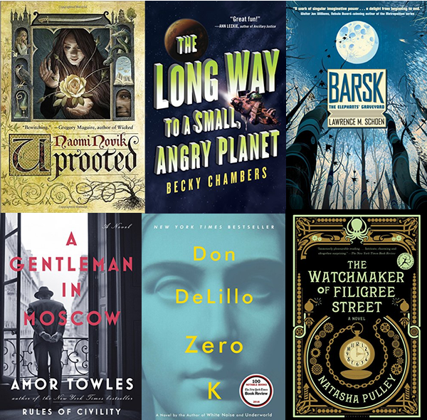 2016bookcovers