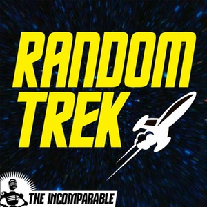 Randomtrekicon