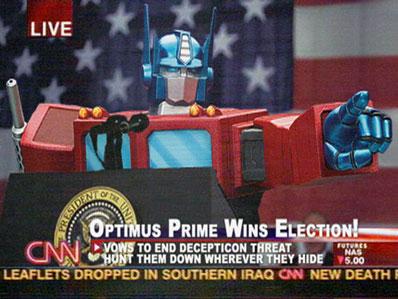 CNN-Election-Winner.jpg