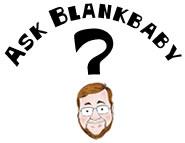 askblankbaby.jpg