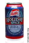 pepsi-holiday_spice.jpg