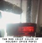 redliquid.jpg