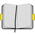 squarednotebook.jpg
