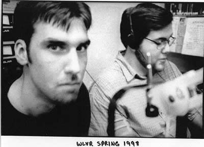 wlvr_scotty_and_chris_b&w_small.jpg