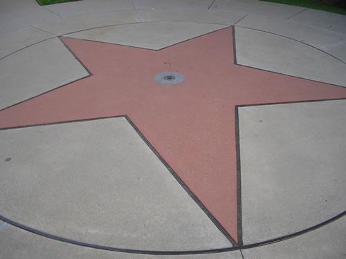 Stars within Stars
