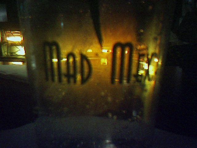 Mad 4 Mex