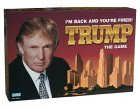 Trumpgame